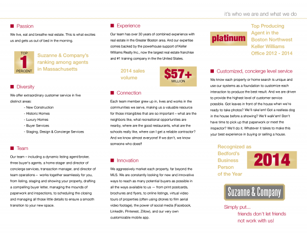 Brochure6_Page_2