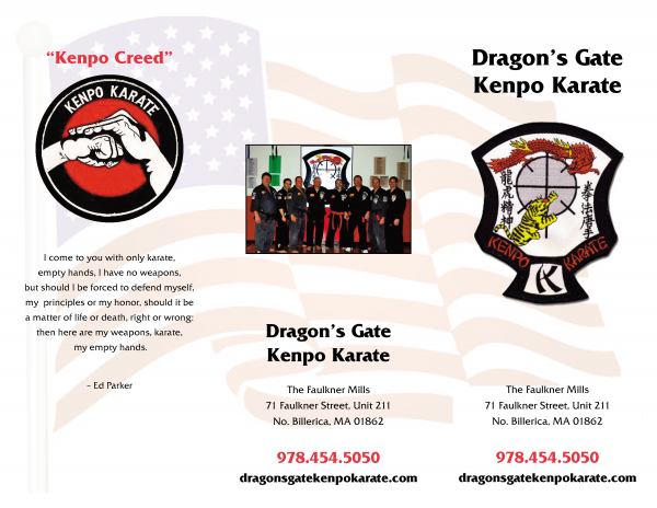 Dragons Gate Trifold Brochure2_Page_1