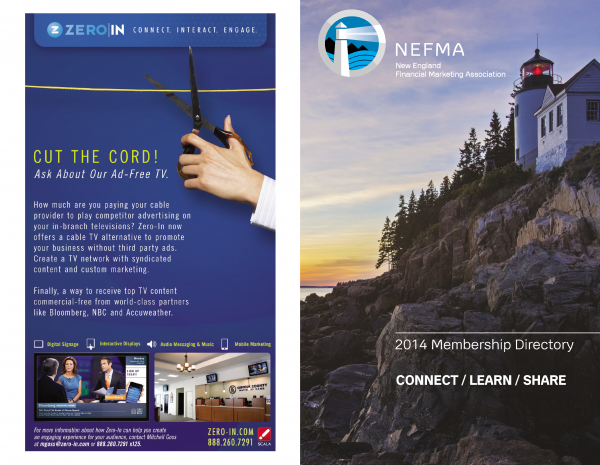 NEFMA-2014-Covers_Page_1.png