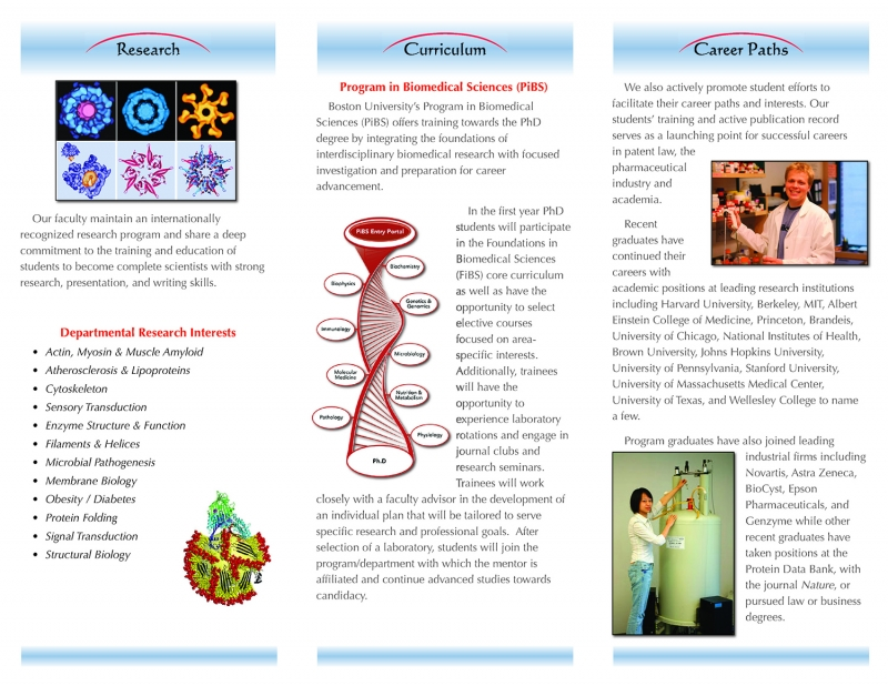 bubrochure_3_page_2