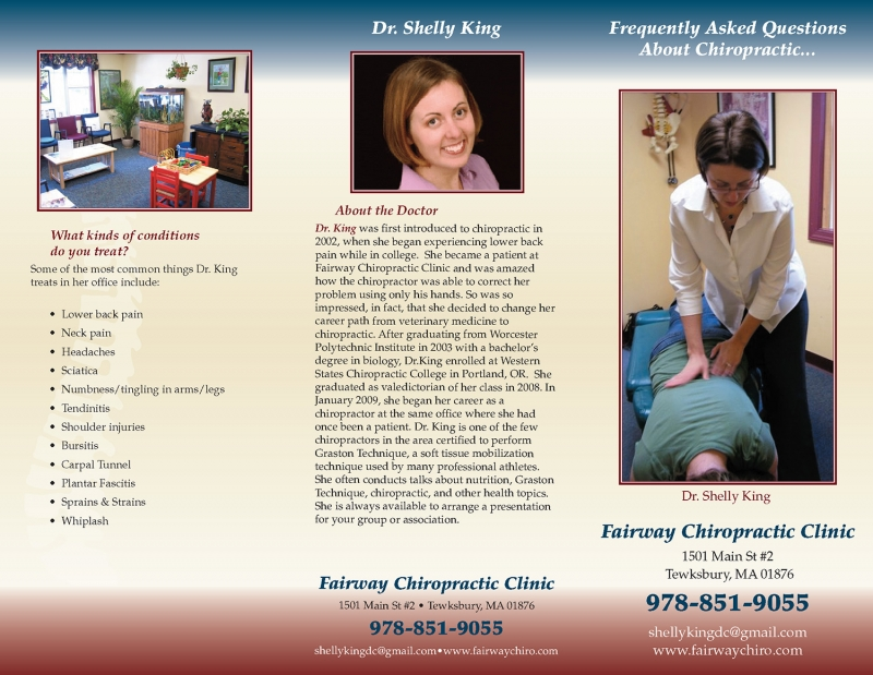 fairway_chiro_broch_3_page_1