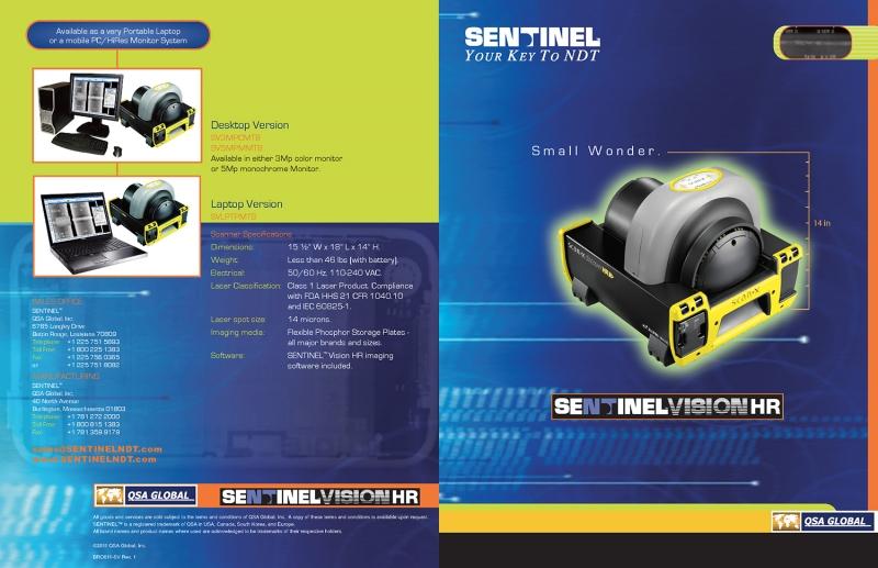 sentinel_brochure_110315_cmyk_md_2_idc-qx_page_1