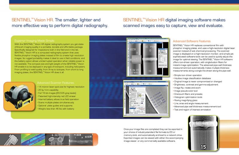 sentinel_brochure_110315_cmyk_md_2_idc-qx_page_2