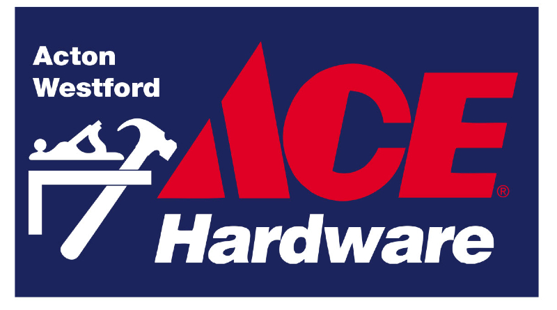 ace_logo_acton-westford_red_white_text2_0