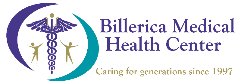 bmhc-logo2_0