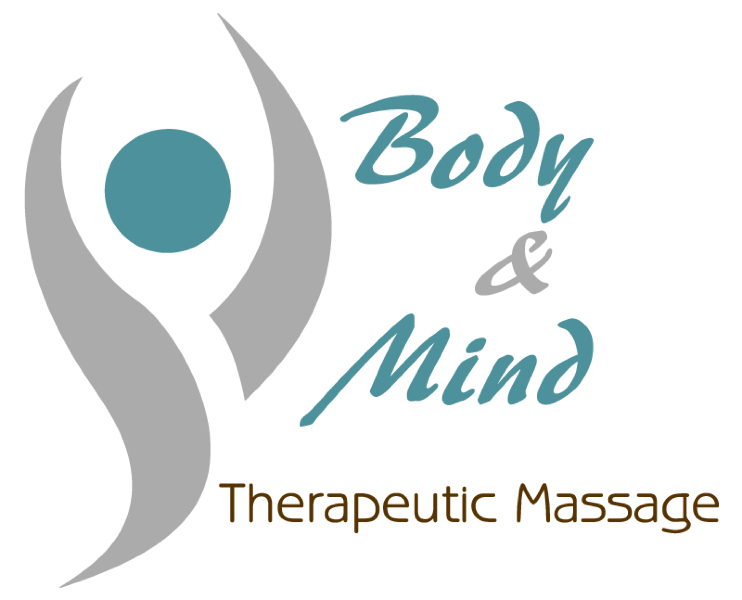 body_mind_logo_8