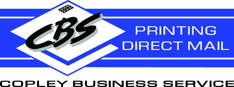 cbs_tshirt_logo_3_0