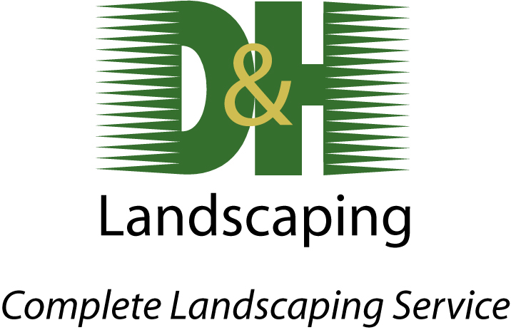 dhlandscaping