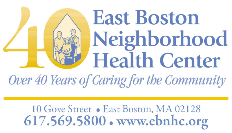 ebnh_logo_tag_address_2_0