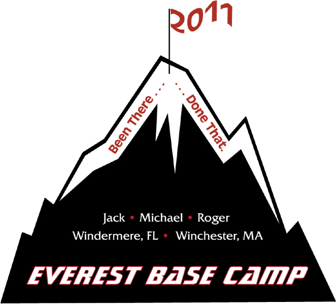 everest-logo_final_0