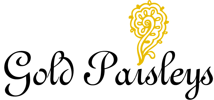 gold-paisleys_logo_final3