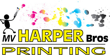 mvharper-logo2final_0