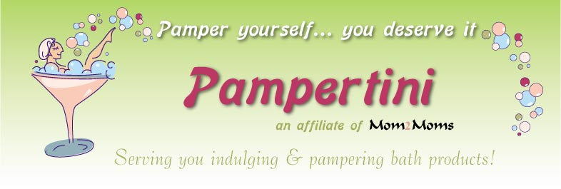 pampertini
