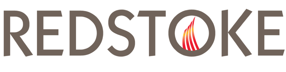 redstoke-logo-final