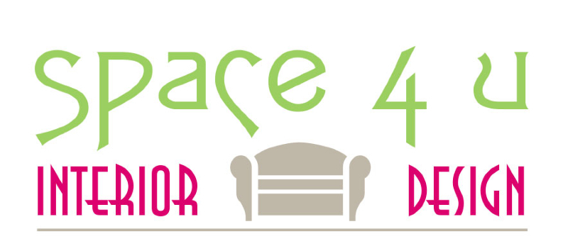 space4u-logo5_0