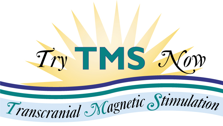 tms-now-logo_final
