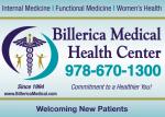 BMHC-Sign4