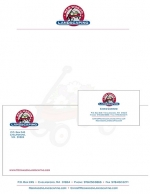 redwagon_stationery