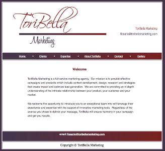 toribella-web